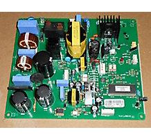 LGE 6871A20771D PCB Assembly Main
