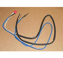 LGE 6323A20016N Thermistor Assembly NTC