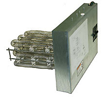 15kW Internal Electric Heater For MPH048-060 Air Handler