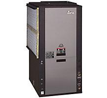 6 Ton Vertical Geothermal Heat Pump 2 Stage, Standard, 27 EER/4.6 COP, Voltage 208-230/60/1