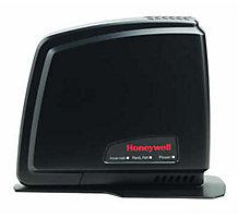 Honeywell THM6000R1002, RedLINK 2 Internet Gateway, Enables Remote HVAC System Access