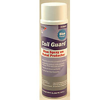 Blue Coil Guard 20 oz. Aerosol