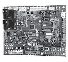 DXM2 Digital Heat Pump Controller 8VA-12VA Draw at 24VAC Temp -40DEG F to 176DEG F
