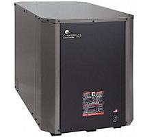 4 Ton Two Stage Standard Indoor Split Earthpure System, 26.1 EER/4.5 COP, Voltage 208-230/60/1