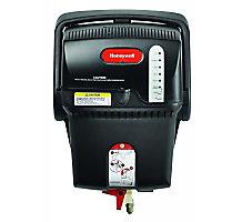 Honeywell, Steam Humidifier, 120V, 12 Gallon, HM612A1000/U