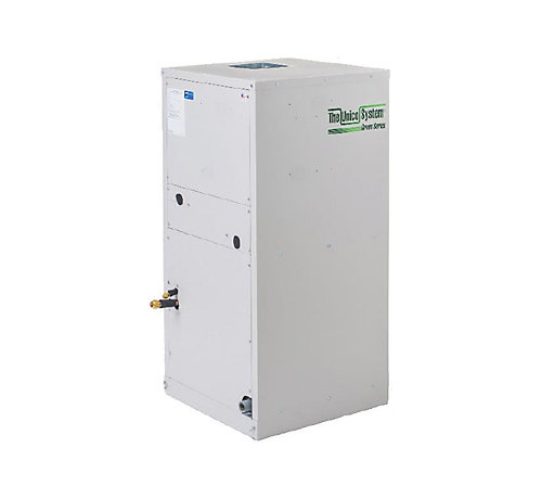V3036b 1ec2bx Vertical Air Handler Without Hot Water