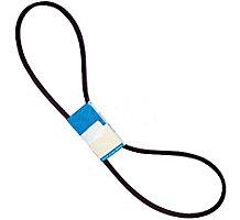 Blower V-Belt, 4L750, A73, 75.2 Inch Length (O.C.)