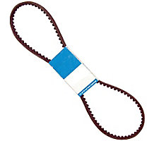 Blower V-Belt, AX22