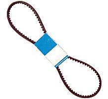 Blower V-Belt, AX42, 44.2 Inch Length (O.C.)