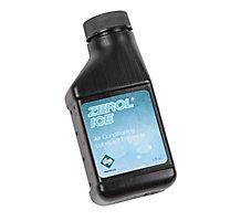 Shrieve Zerol Ice Air Conditioning Lubricant Enhancer, 4 oz