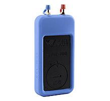 AAB Smart Tools SPM-100 Dual Port Manometer