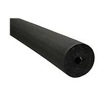 5/8 X 1/2 UV INSLT 54/CTN