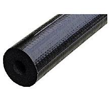 1-1/8 X 1/2 UV INSLT 26/CTN