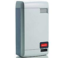 Honeywell, Steam Humidifier, 120/240V, 11/22 Gallon, HM700A1000/U