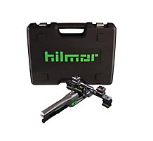 Hilmor 1839032 Compact Bender Kit