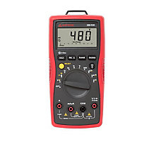 Amprobe AM-520 Autoranging Digital Multimeter