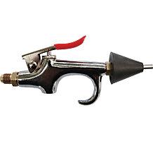 Nu-Calgon 4300-51 Rx11-flush Flush Gun