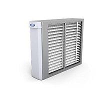 RP 1210 AIR CLEANER - NEAL HARRIS