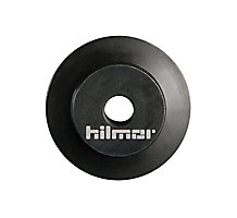 Hilmor 1885386 Small Tube Cutter Wheels (2 Pack)