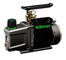 Hilmor 1948121 VP5 Vacuum Pump, 5 CFM, 1/2 HP, 120 Volt