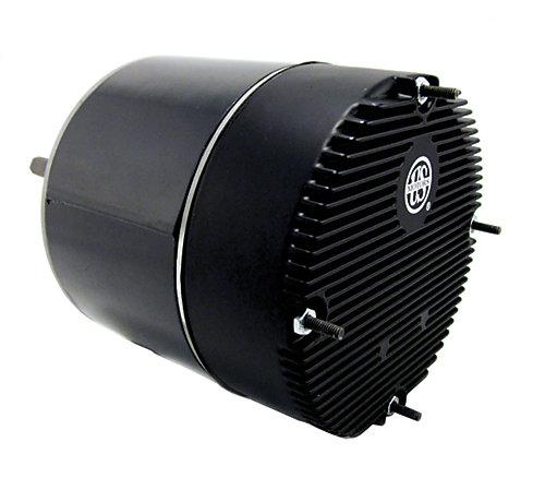 Us Motors Nidec 5561eo Rescue Ecotech Ecm Condenser Fan