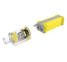 Refco 3004046 Combi Condensate Pump, 11 GPH
