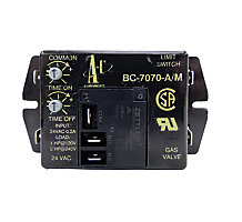Supco BC7070 CAMSTAT Blower Control