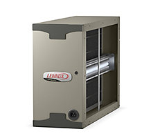 Lennox PCO3S-14-16 PureAir S Air Purification System, 1400 CFM, MERV16, DLSC Series