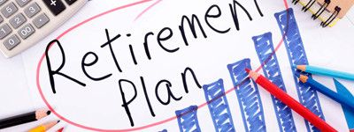 A Guide to Successful Retirement Planning