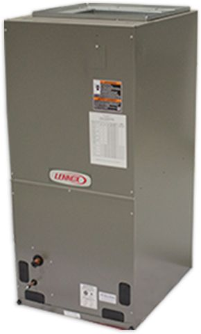 Air Handler CBX25UH