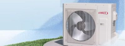 Mini-Splits Provide Maximum Benefit In Any Weather