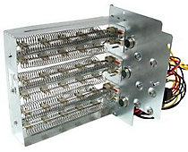 Electric Heat Kits