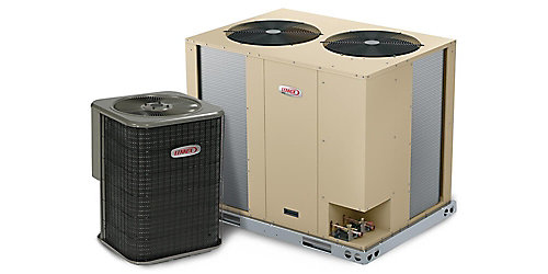 lennox heat pump. commercial heat pump systems from lennox are an efficient way to provide for any room.