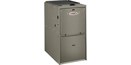 lennox lf24 price. heating lennox lf24 price