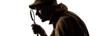 How to be the Sherlock Holmes of HVAC