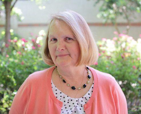 Linda Rummans