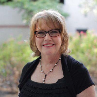 Vickie Ashmore