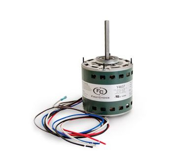 blower motors