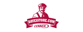 Dave Store