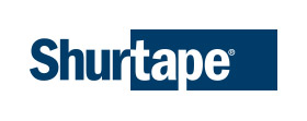 Shurtape