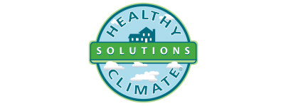 Complete Care Healthy Climate Logo
