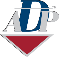 Advanced Distributor Products Logo