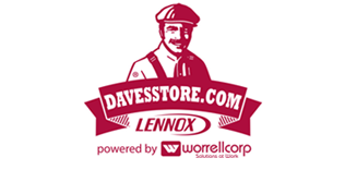 Daves Store Logo