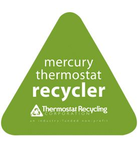 Mercury Thermostat Recycler
