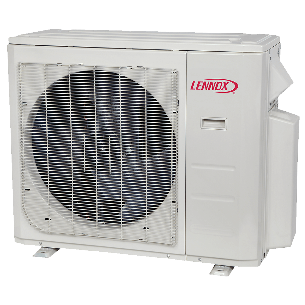 Lennox Mini Split Heat Pump