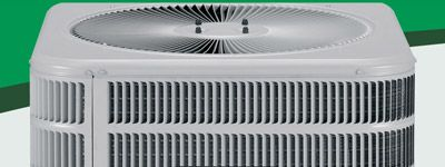The New Aire-Flo® 4AC14L Air Conditioner