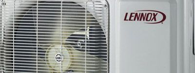 Ductless Heat Pumps Launch