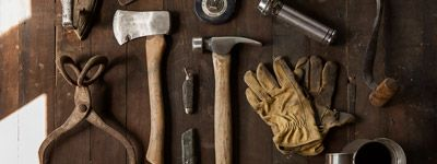 Tools That Make Your Life Easier