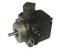 Oil/Fuel Pumps