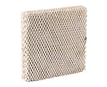 Humidification Maintenance / Replacement